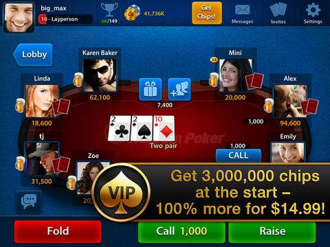 Texas-Poker-VIP_iPad_screen_shot_01