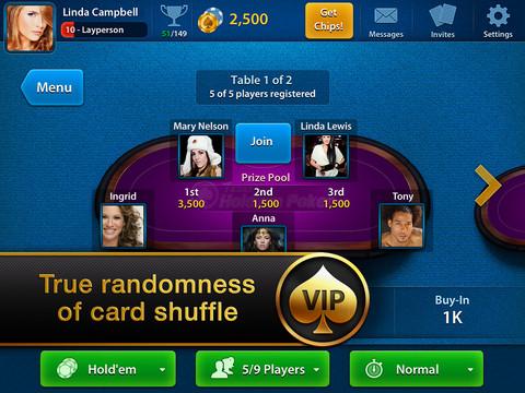 Texas-Poker-VIP_iPad_screen_shot_02