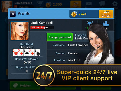 Texas-Poker-VIP_iPad_screen_shot_03