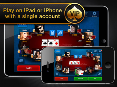 Texas-Poker-VIP_iPad_screen_shot_04
