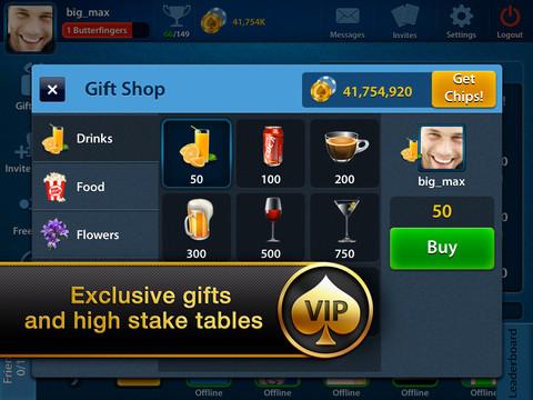 Texas-Poker-VIP_iPad_screen_shot_05