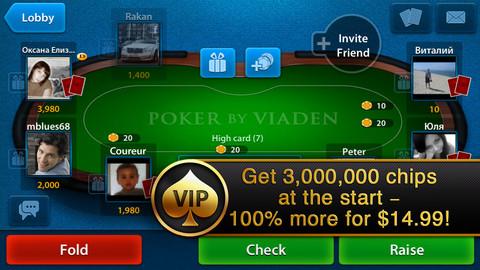 Texas-Poker-VIP_iPhone_screen_shot_01