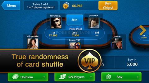 Texas-Poker-VIP_iPhone_screen_shot_02
