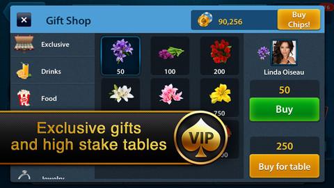 Texas-Poker-VIP_iPhone_screen_shot_04