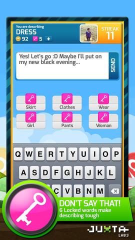 WordTag_iPhone_screen_shot_05