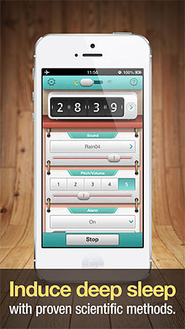 Good-Sleep_iPhone_screen_shot_02