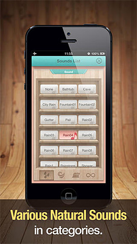 Good-Sleep_iPhone_screen_shot_05