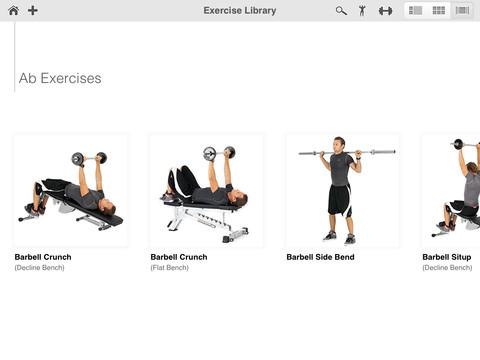 Fitness-Pro-HD_iPad_screen_shot_01