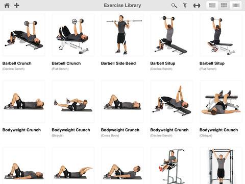 Fitness-Pro-HD_iPad_screen_shot_02