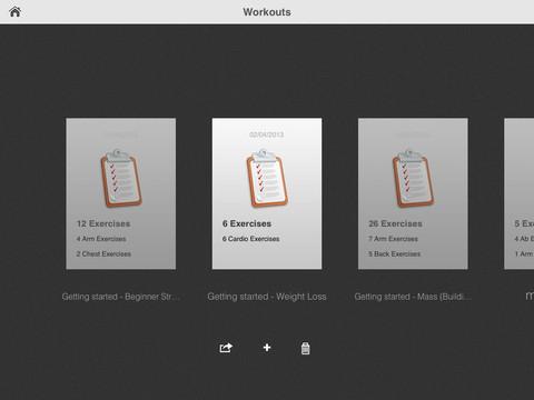 Fitness-Pro-HD_iPad_screen_shot_03