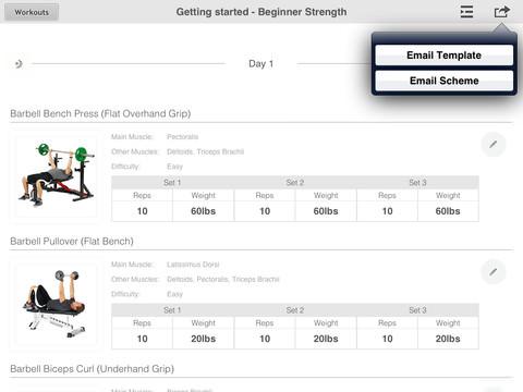 Fitness-Pro-HD_iPad_screen_shot_04