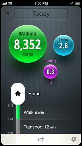 Moves_iPhone_screenshot_01