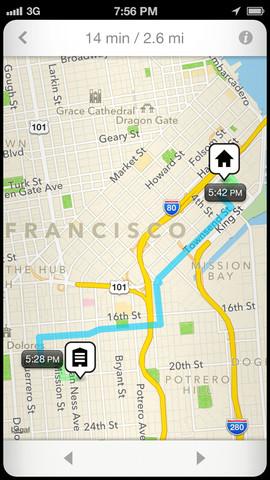 Moves_iPhone_screenshot_03