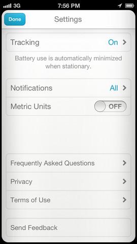 Moves_iPhone_screenshot_05