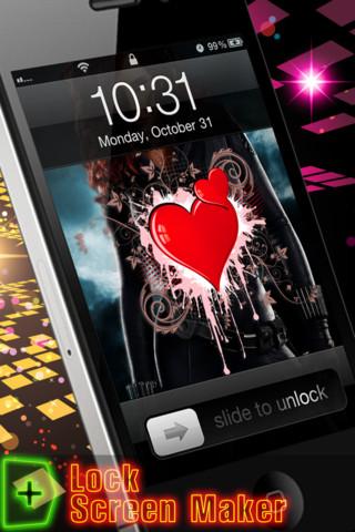 Build-My-Screen_iPhone_screen_shot_02
