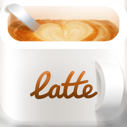 Got Latte?