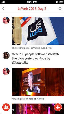 Got-Latte_iPhone_screen_shot_02