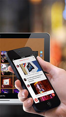 Got-Latte_iPhone_screen_shot_05