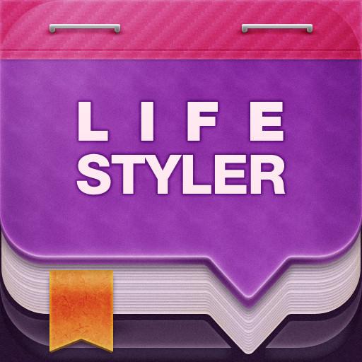 LifeStyler