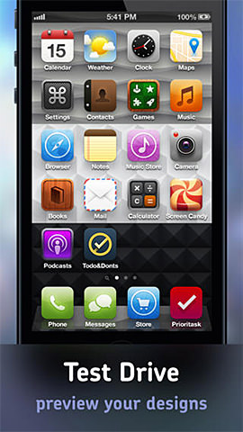 Screen-Candy_iPhone_screen_shot_04