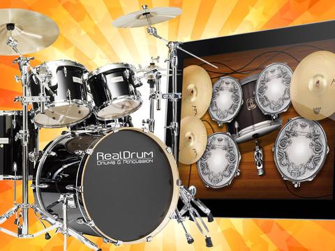 Real-Drum_iPad_screen_shot_01