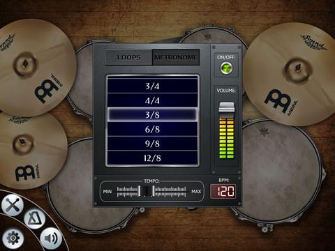 Real-Drum_iPad_screen_shot_02