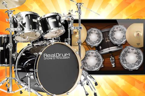 Real-Drum_iPhone_screen_shot_01
