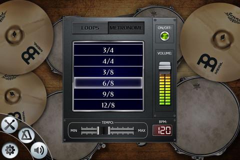 Real-Drum_iPhone_screen_shot_02