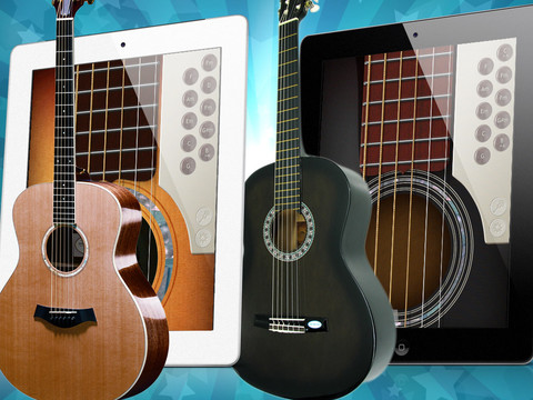 Real-Guitar_iPad_screen_shot_01