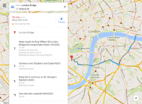 Google-Maps_iPad_screen_shot_03