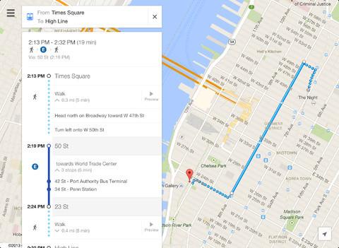Google-Maps_iPad_screen_shot_05