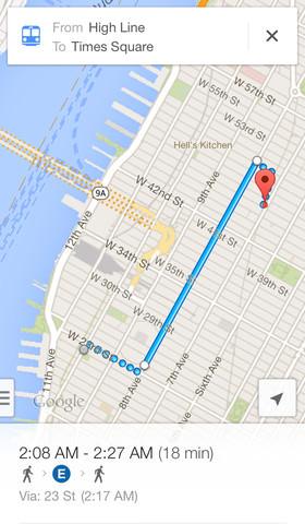 Google-Maps_iPhone_screen_shot_04