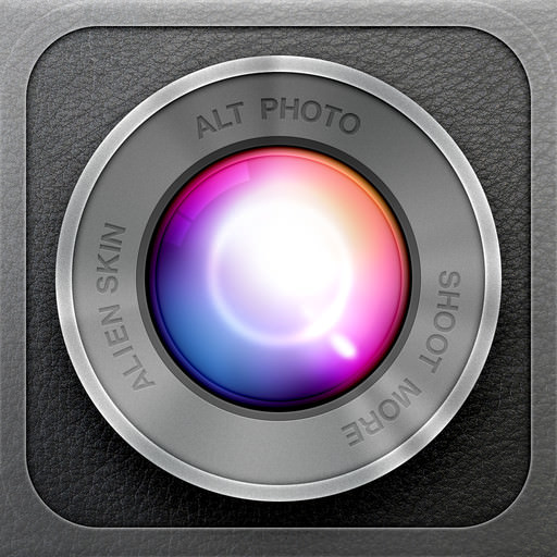 Alt Photo