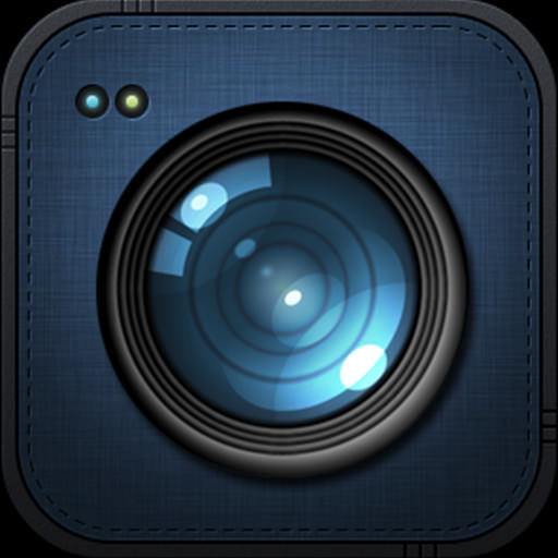 Black white camera hd app icons black white camera hd voltagebd Choice Image
