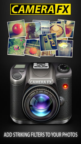Camera-FX-Pro_iPhone_screen_shot_01