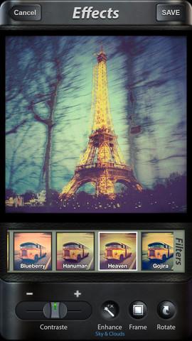 Camera-FX-Pro_iPhone_screen_shot_02