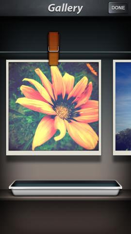 Camera-FX-Pro_iPhone_screen_shot_04