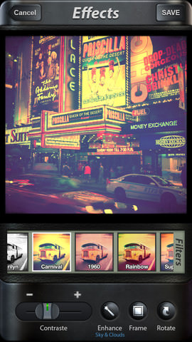 Camera-FX-Pro_iPhone_screen_shot_05