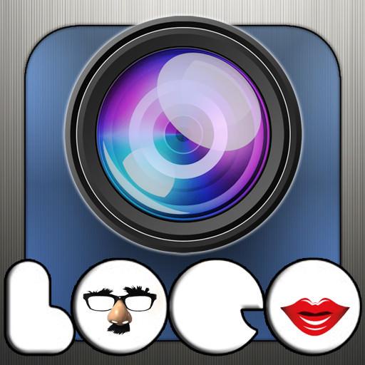 Camera LOCO