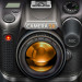 Camera SX Pro