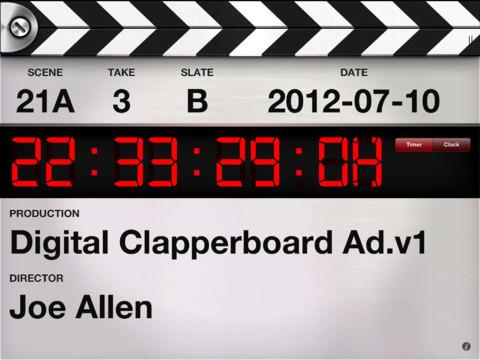 Digital-Clapperboard_iPad_screen_shot_01