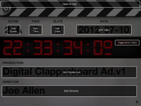 Digital-Clapperboard_iPad_screen_shot_02