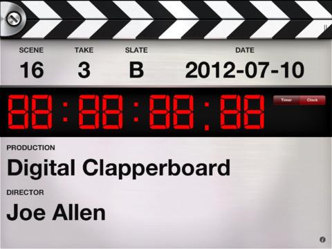 Digital-Clapperboard_iPad_screen_shot_03