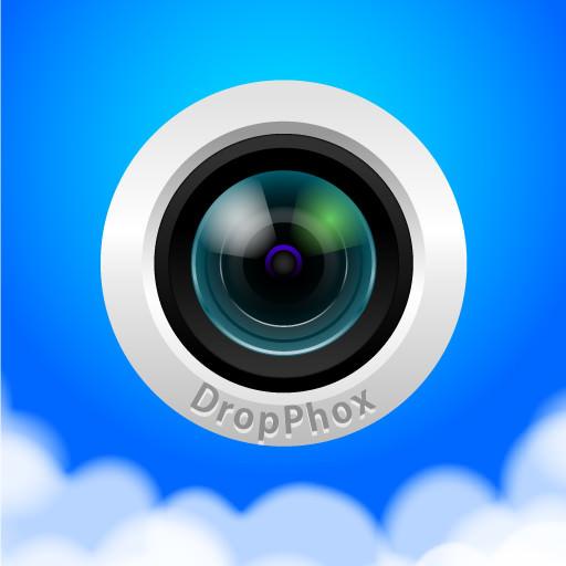 DropPhox