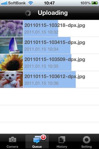 DropPhox_iPhone_screen_shot_01