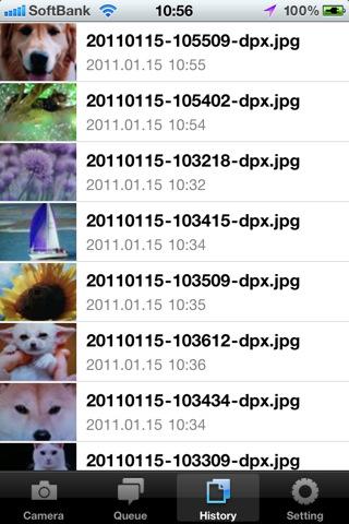 DropPhox_iPhone_screen_shot_02