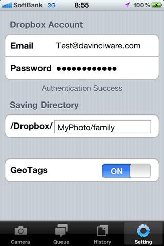 DropPhox_iPhone_screen_shot_04