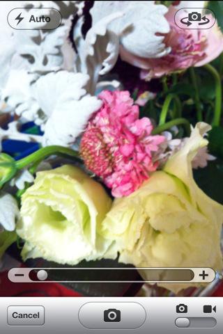 DropPhox_iPhone_screen_shot_05