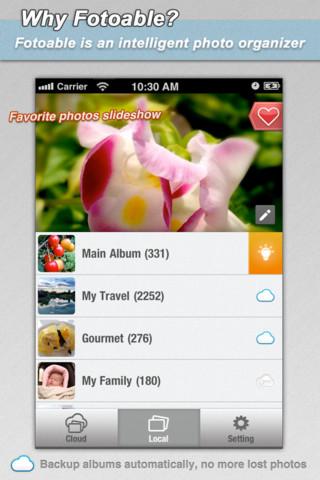 Fotoable_iPhone_screen_shot_01