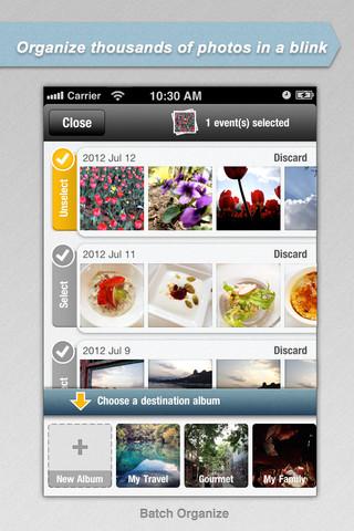 Fotoable_iPhone_screen_shot_02